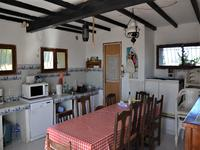 French property for sale in CLERMONT POUYGUILLES, Gers - €199,999 - photo 6
