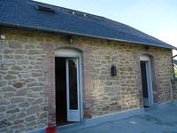 French property for sale in TREIGNAC, Correze - €140,610 - photo 2