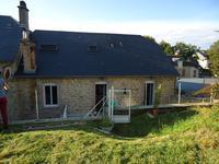 French property for sale in TREIGNAC, Correze - €140,610 - photo 10