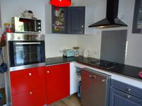 French property for sale in TREIGNAC, Correze - €140,610 - photo 4