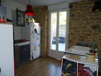 French property for sale in TREIGNAC, Correze - €140,610 - photo 3