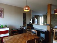 French property for sale in TREIGNAC, Correze - €140,610 - photo 5