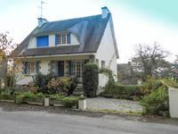 French property, houses and homes for sale inMUR DE BRETAGNECotes_d_Armor Brittany