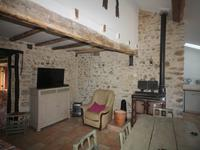French property for sale in DARNAC, Haute Vienne - €99,990 - photo 5