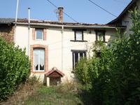 French property for sale in DARNAC, Haute Vienne - €99,990 - photo 6