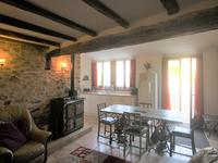 French property for sale in DARNAC, Haute Vienne - €99,990 - photo 10