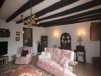 French property for sale in DARNAC, Haute Vienne - €99,990 - photo 2