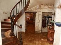 French property for sale in , Dordogne - €662,500 - photo 5