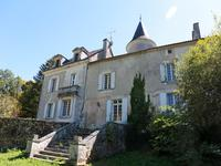French property for sale in , Dordogne - €662,500 - photo 2
