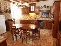 French property for sale in , Dordogne - €662,500 - photo 6