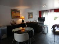 French property for sale in GINESTAS, Aude - €312,000 - photo 5