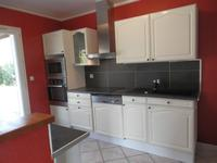 French property for sale in GINESTAS, Aude - €312,000 - photo 10