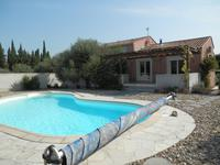 French property for sale in GINESTAS, Aude - €312,000 - photo 9