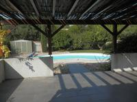 French property for sale in GINESTAS, Aude - €312,000 - photo 3