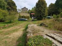 French property for sale in EXOUDUN, Deux Sevres - €183,600 - photo 10