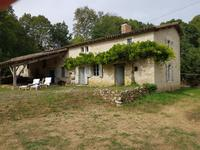 French property for sale in EXOUDUN, Deux Sevres - €183,600 - photo 2