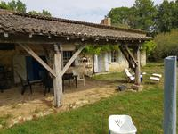 French property for sale in EXOUDUN, Deux Sevres - €183,600 - photo 9