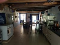French property for sale in EXOUDUN, Deux Sevres - €183,600 - photo 4