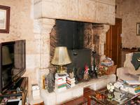 French property for sale in SOURZAC, Dordogne - €267,500 - photo 4