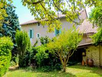French property for sale in SOURZAC, Dordogne - €267,500 - photo 7