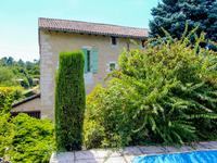 French property for sale in SOURZAC, Dordogne - €267,500 - photo 6