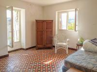 French property for sale in HEREPIAN, Herault - €214,000 - photo 10