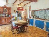 French property for sale in HEREPIAN, Herault - €214,000 - photo 4