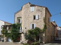 French property, houses and homes for sale inHEREPIANHerault Languedoc_Roussillon