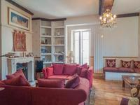 French property for sale in HEREPIAN, Herault - €214,000 - photo 6