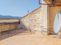 French property for sale in HEREPIAN, Herault - €214,000 - photo 2