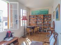 French property for sale in HEREPIAN, Herault - €214,000 - photo 7