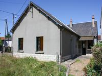 French property for sale in CHATILLON EN BAZOIS, Nievre - €189,000 - photo 1