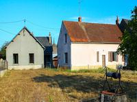 French property for sale in CHATILLON EN BAZOIS, Nievre - €189,000 - photo 3