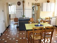 French property for sale in CHATILLON EN BAZOIS, Nievre - €189,000 - photo 4