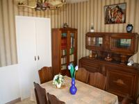 French property for sale in CHATILLON EN BAZOIS, Nievre - €189,000 - photo 5