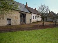 French property for sale in CHATILLON EN BAZOIS, Nievre - €189,000 - photo 2