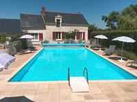 French property, houses and homes for sale inALLONNESMaine_et_Loire Pays_de_la_Loire