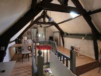 French property for sale in JOSSELIN, Morbihan - €90,000 - photo 4