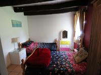 French property for sale in JOSSELIN, Morbihan - €90,000 - photo 6