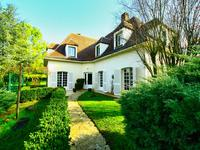 French property, houses and homes for sale inMEAUXSeine_et_Marne Ile_de_France