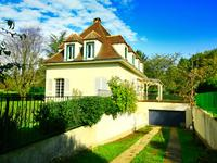French property for sale in MEAUX, Seine et Marne - €660,000 - photo 3
