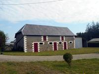 French property, houses and homes for sale inTRELLYManche Normandy