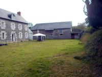 French property for sale in TRELLY, Manche - €246,100 - photo 5