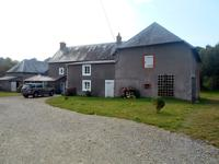 French property for sale in TRELLY, Manche - €246,100 - photo 6