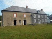 French property for sale in TRELLY, Manche - €246,100 - photo 2