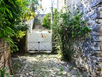 French property for sale in DOURDAN, Essonne - €491,500 - photo 10