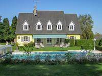 French property, houses and homes for sale inTESSY BOCAGEManche Normandy