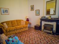 French property for sale in VILLENEUVE MINERVOIS, Aude - €219,350 - photo 4