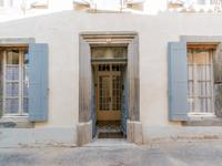 French property for sale in VILLENEUVE MINERVOIS, Aude - €219,350 - photo 2