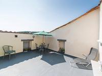 French property for sale in VILLENEUVE MINERVOIS, Aude - €219,350 - photo 9